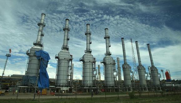 Solo en setiembre, las compañías que trabajan en la industria hidrocarburífera nacional pagaron US$ 44.4 millones por concepto de regalías. (Foto: EFE)