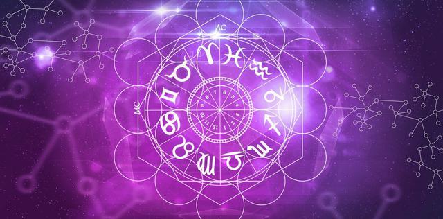 Health Astrology 2021