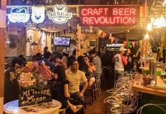 Bar Mi Tercer Lugar apostará por franquicias a partir del 2019