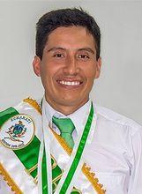 Christian Palacios (San Marcos), Hebert Peña (Echarati) y Daniel Ríos (Megantoni) son alcaldes de los distritos con más recursos en el país, pero con menor sueldo en comparación a sus pares limeños. (Foto: GEC)
