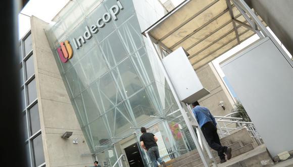 El Indecopi debe decidir ante el pedido de los productores argentinos. (Foto: GEC)