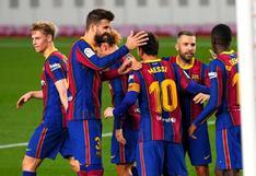 Partidos de hoy, 29 de noviembre: programación TV para ver fútbol en vivo y en directo