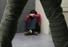 Áncash: dictan cadena perpetua para agresor sexual de niña