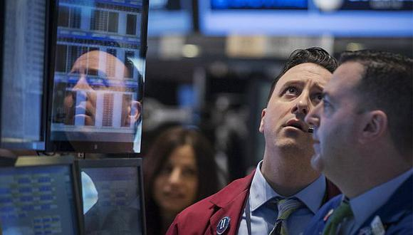 Tono anticomercio en EEUU alarma a emergentes: Mohamed El-Erian