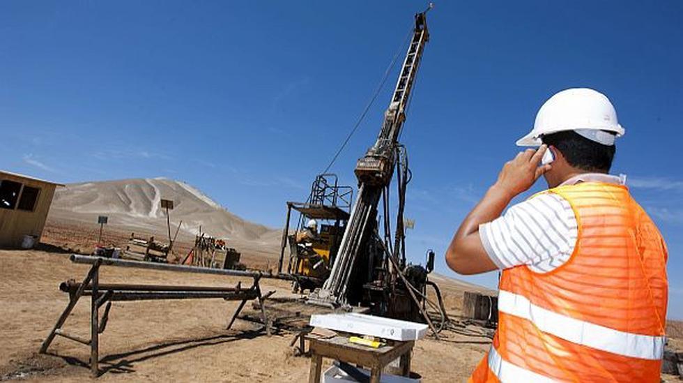 Inversiones Breca incrementa su participación en minera Raura