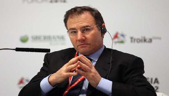 CEO de Glencore señala el gran error que cometieron las mineras