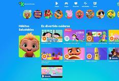 #QuédateEnCasa: Discovery Kids Plus libera su contenido por 30 días