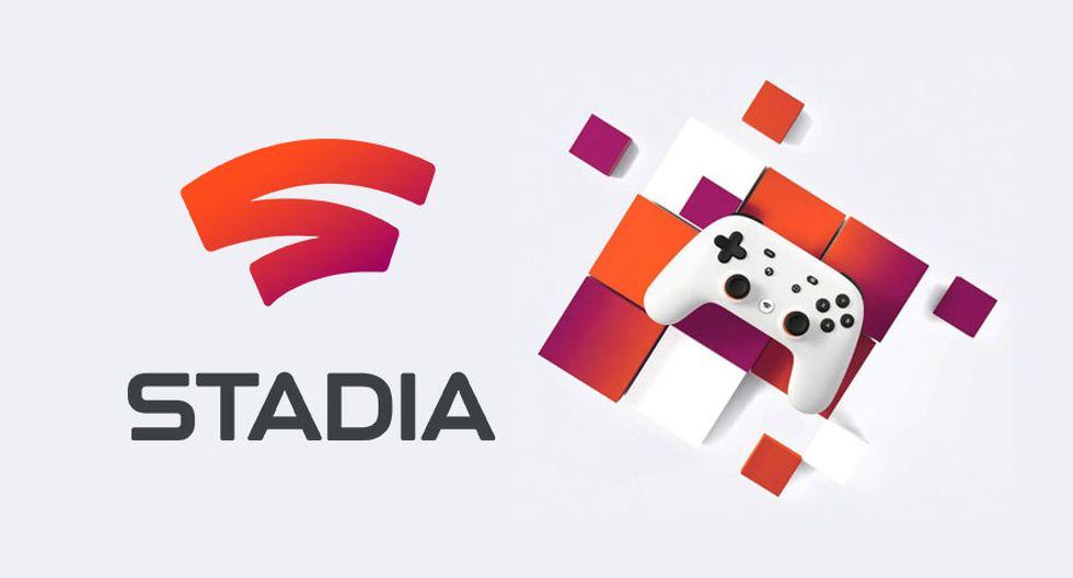 Según Google, Stadia tendrá un mejor multijugador que las consolas. (Foto: Google)