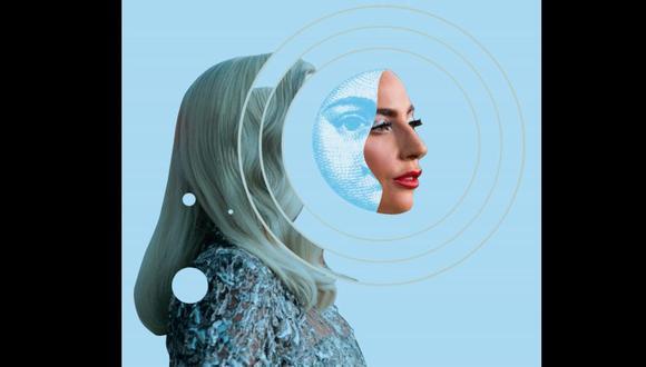 Ser auténtico no es solo llevar la cara lavada, por Luciana Olivares.