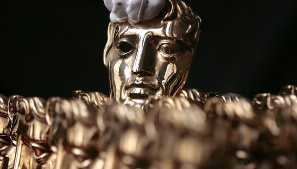 Se espera que los premios BAFTA 2021 se realicen de forma virtual desde el Royal Albert Hall en Londres. (Foto: SHAUN CURRY / AFP)