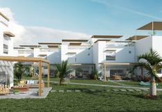 Casas de playa: precios, ubicaciones y el panorama de toda la oferta para venta y alquiler