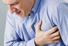 SALUD   Los cuidados del paciente cardíaco durante la pandemia