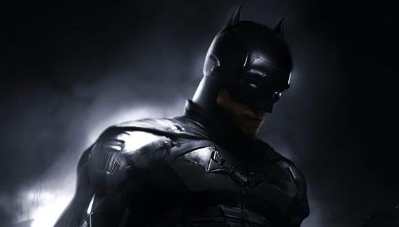 """Se conoce que la nueva serie de HBO se podría llamar """"Gotham Central"""". (DC Comics)."""