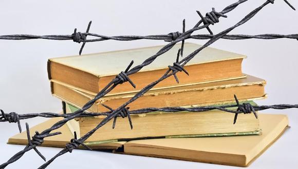Son varias las publicaciones que todavía deben enfrentar a determinados grupos que buscan sabotear su circulación.