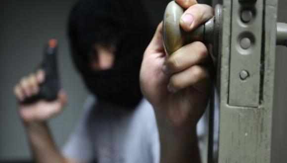 Policía desarticula bandas de asaltantes en Carabayllo y Comas
