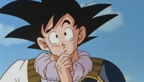 Dragon Ball Super: las técnicas secretas que Gokú nunca ha usado son reveladas (Foto: Toei Animation)