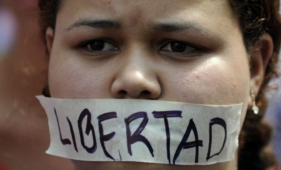 La crisis en Venezuela desde la mirada de 3 periodistas