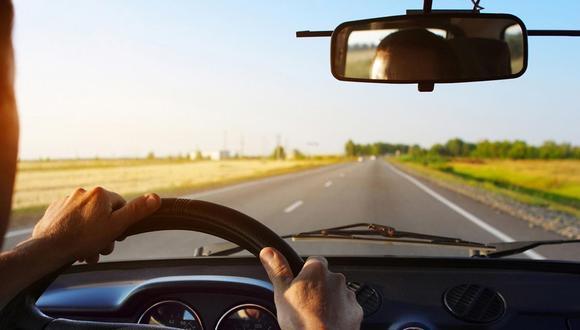 Los vehículos híbridos emiten menos CO2 a la atmósfera.(Foto: Difusión)
