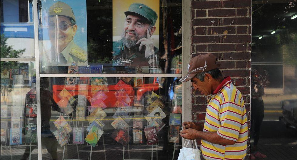 Raúl Castro celebra el 62° aniversario de la revolución cubana - 6