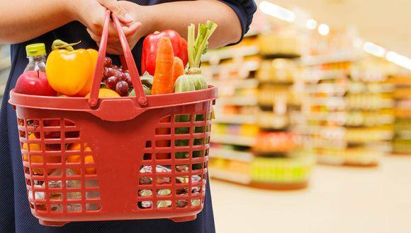 Es recomendable tener en casa productos básicos y saludables que nos permitan sobrellevar cualquier tipo crisis (Foto: Pixabay)