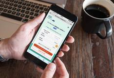 El dólar más barato: ¿Qué debes tener en cuenta al momento de utilizar las casas de cambio digitales?