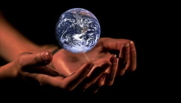 Los autores del mensaje aseguran que no es tarde para evitar los peores efectos del cambio climático. (Foto: Pixabay)