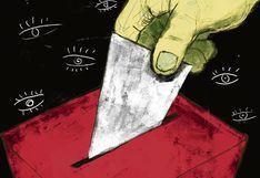 Un voto y sus consecuencias, por Juan José Garrido Koechlin