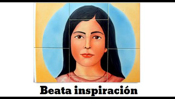 Sarita Colonia: inspiración artística