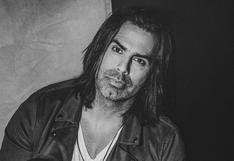 """Jhovan Tomasevich: """"Los rockeros admiran la visión de negocio que tienen los músicos de cumbia"""""""