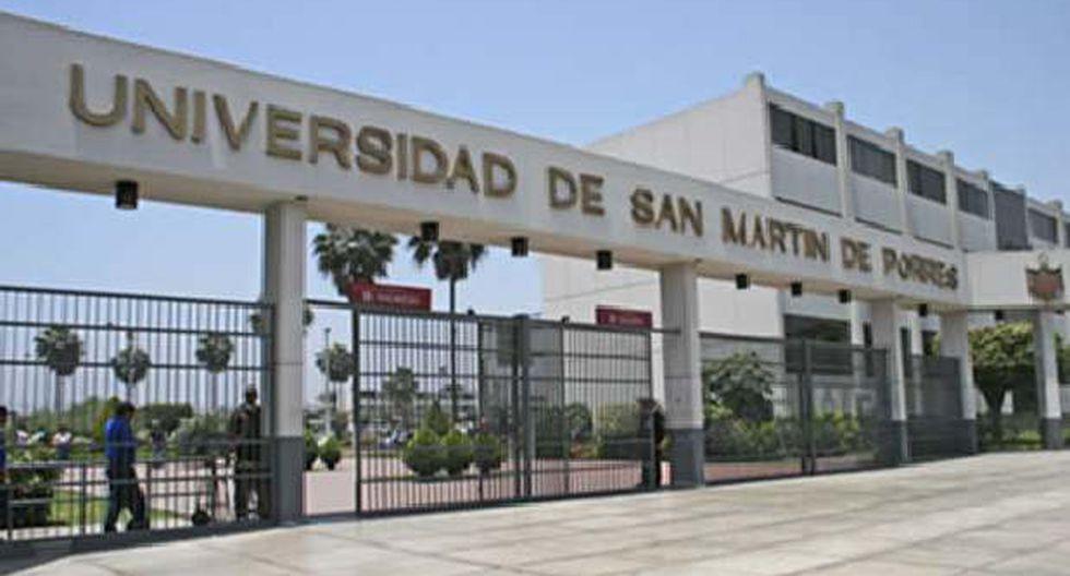Los negocios en los que invierte la Universidad San Martín