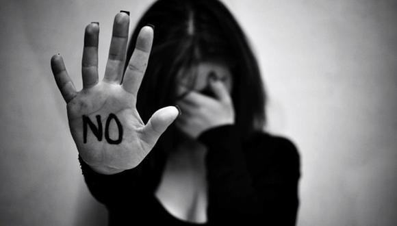 Según estadística del MIMP, entre enero y setiembre de este año se han registrado 6.414 casos de violencia sexual, de las cuales 3.096 corresponden a violaciones sexuales.  (Getty Images)