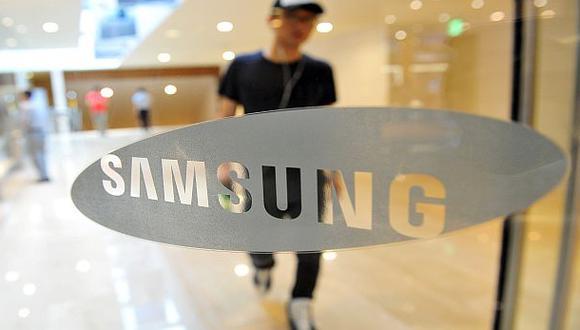 Samsung busca quintuplicar venta de impresoras para el Estado - 1