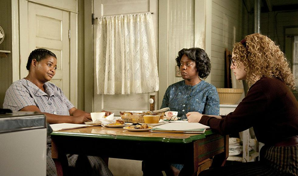 """The Help"" (Foto: DreamWorks)"