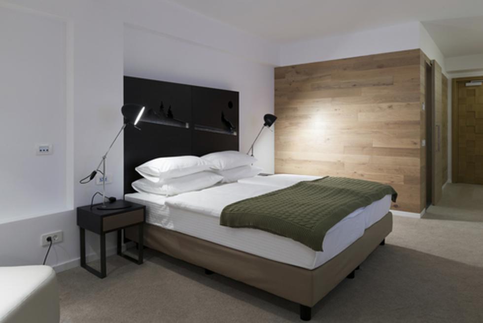 Decora tu cuarto con esta cabecera  fácil de hacer - 3