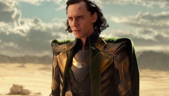 'Loki' es una de las series más esperadas por los fanáticos de Marvel. (Foto: Marvel)
