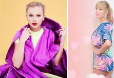 """Taylor Swift estrenó nueva versión de su tema """"Wildest Dream"""" de su álbum """"1989"""" y a las pocas horas se volvió tendencia"""