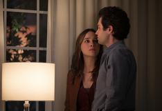 """""""You"""": protagonistas revelan lo """"loco"""" que fue realizar el último capítulo"""