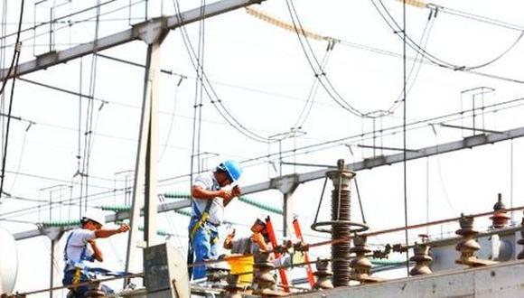 Industrias pueden ahorrar hasta un 60% en energía [OPINIÓN]
