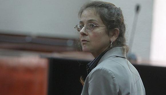 Lori Berenson: polémica por cobertura de medios estadounidenses