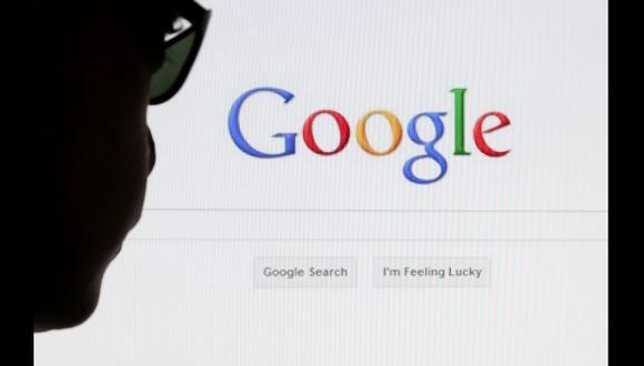 """Google recibe 12 mil pedidos de """"derecho al olvido"""" en un día"""