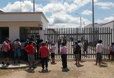 San Martín: madre de familia es apuñalada por la espalda por su expareja y muere camino al hospital