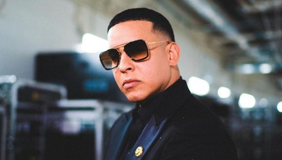 Daddy Yankee se pronuncia ante casos de coronavirus. (Foto: Instagram oficial)