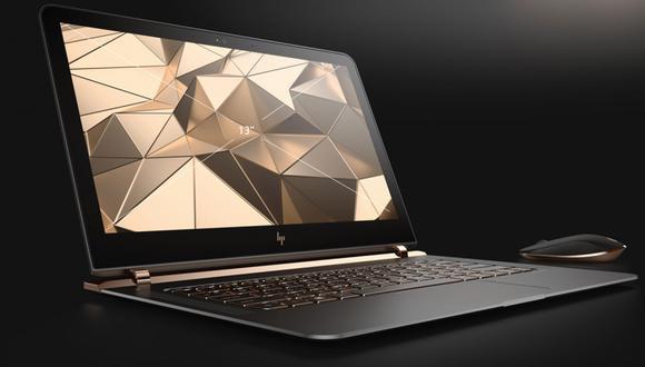 Estiman que importaciones de laptops tendrá una curva decreciente este año como consecuencia de la crisis originada por el coronavirus
