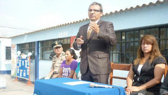 Comuna pagó unos S/.3 mlls. de forma indebida a 80 funcionarios