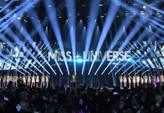 Miss Universo 2020: ¿Cómo votar por Janick Maceta en el concurso de belleza?