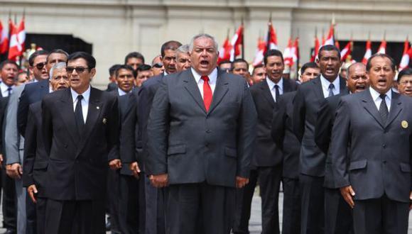 Comandos Chavín de Huántar y el orgullo de vencer a la muerte