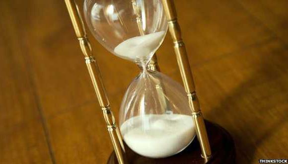 ¿Pierdes el tiempo en Internet? La tecnología puede ayudarte