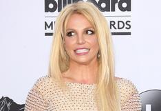 Curso sobre la vida de Britney Spears se imparte en Nueva York