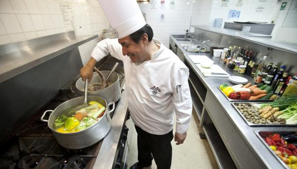 José Montes: El churre que Piura adoptó