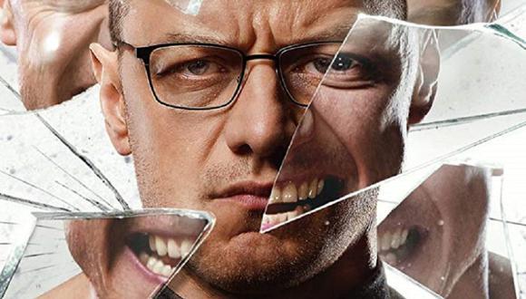 """¿David Dunn, Kevin Wendell Crumb y Elijah volverán en una secuela de """"Glass""""? (Foto: Universal Pictures)"""